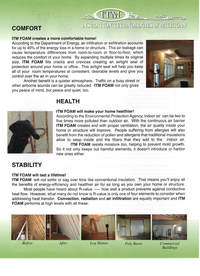 Insulation Technologies of MI Page 2.jpe