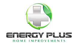 Energy Plus Home Improvements