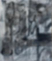 Wax tile 4. 20x17cm.JPG