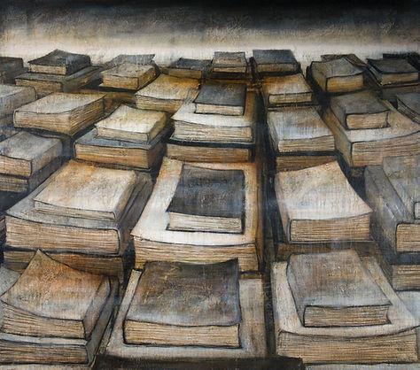 Books 1 copy.jpg