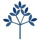 SDRC logo.png