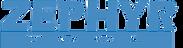 Zephyr logo copy.png
