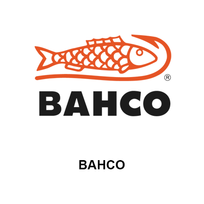 bahco color.png