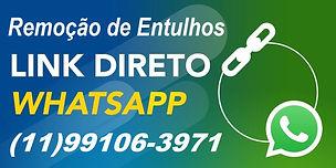 Remoção_de_Entulhos.jpg