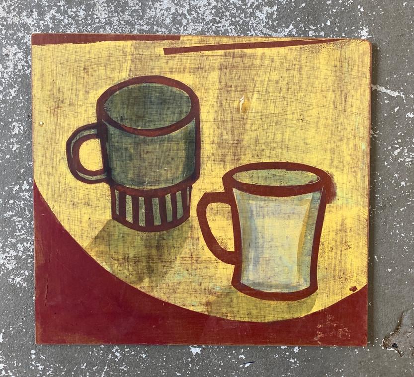 stacking_mugs_yellow.jpg