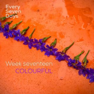 esd_colourfulv2.JPG