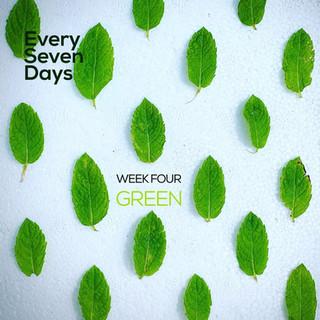 ESD_w4_21_green.jpg