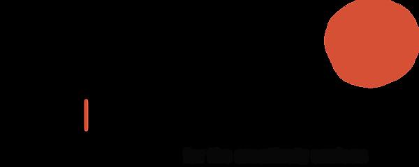 imperfectworkshops-logo2019.png