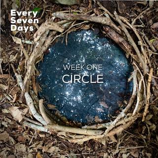 esd_circle2021.jpg