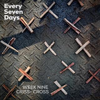 esd_w9_crisscross_poster