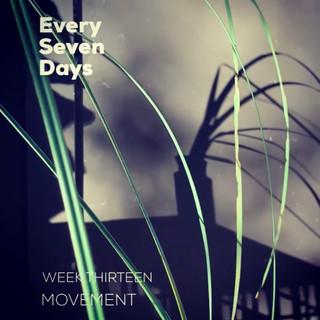 esd_w13_movement.jpg
