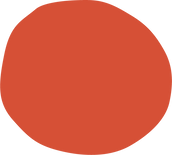 Big red imperfect circle.png
