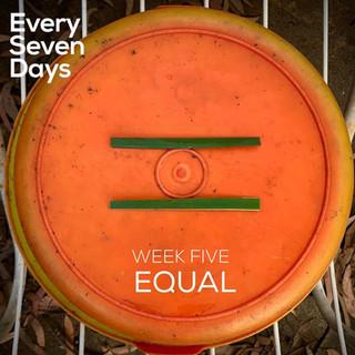 ESD_w5_21_equal.JPG