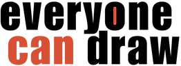 everyoneCANdraw-logo2019.png