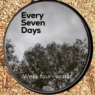 e7d.water.jpg