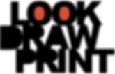 LOOKDRAWPRINT-logo2019.png