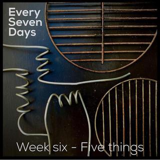 e7d.fivethingstherme.jpg