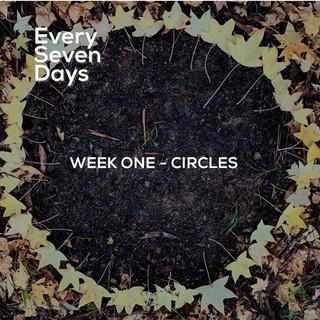 e7d.circles.jpg