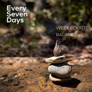 esd_balance_post.jpg
