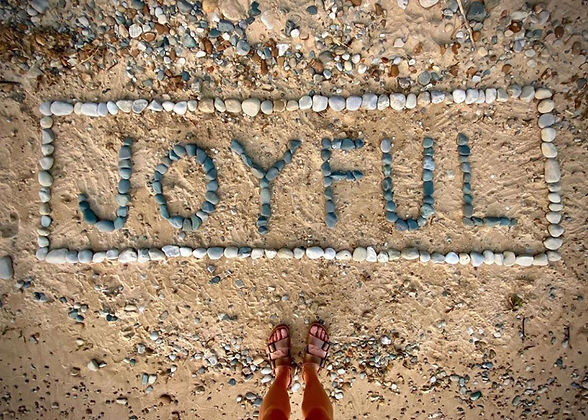 ggw.joyful.jpg