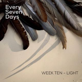 e7d.light.theme10.JPG