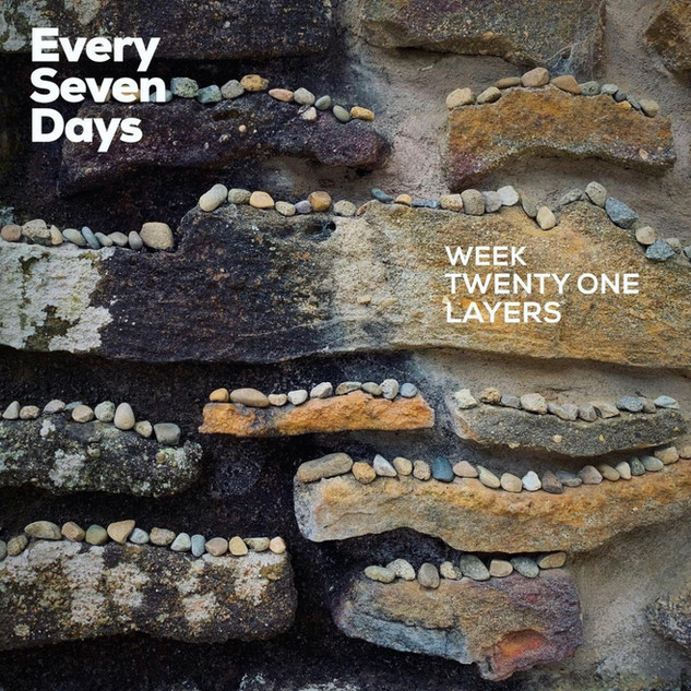 esd-layers 21.jpg