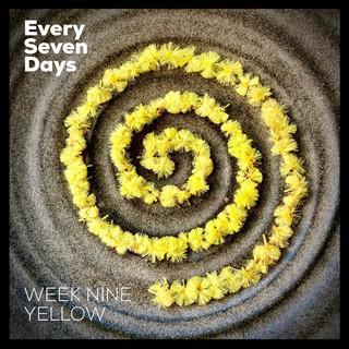 e7d.yellowtheme.jpg