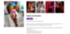 fancentro profile screenshot.JPG