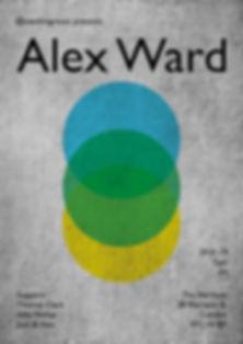 Alex Ward poster.jpg