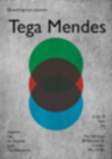 Tega Mendes poster.jpg