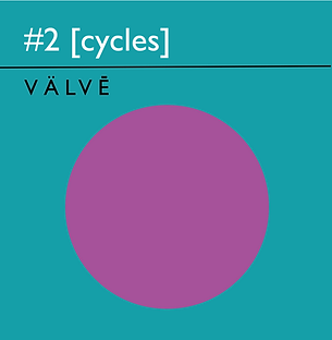 cycles ep cover for bc.png