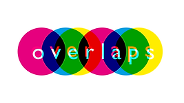 overlaps cover.png