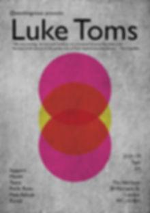 Luke Toms poster.jpg