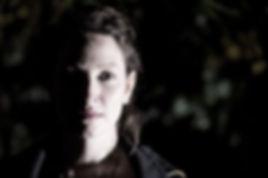 Chloe-Herington-JPG.jpg