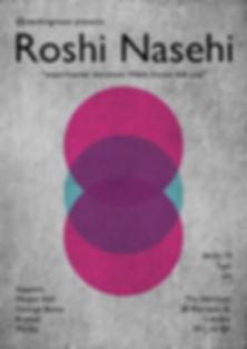 Roshi Nasehi poster.jpg