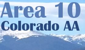 Next Area 10 (Colorado) Assembly