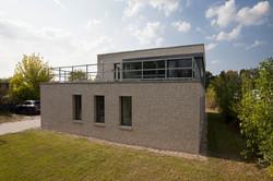 nhs Architekten - Industriebau West_66.j