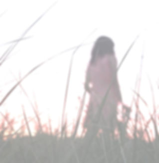 Eugenia Leigh, Video Still, from Blood Sparrows and Sparrows trailer