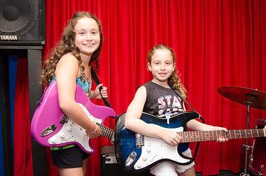 Junior Garage Rock Band-50.jpg