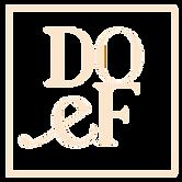 Logo_DOEF.png