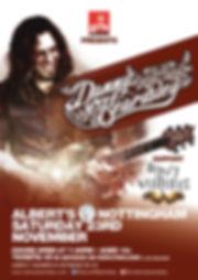 DannyBeardsley Poster web_1.jpg