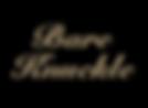 bare-knuckle-pickups-logo.png