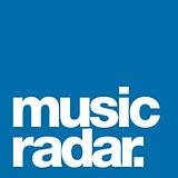 Musicradar-logo.png