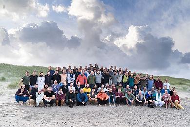 EMG2020-group shot FB.jpg