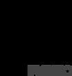 Maniphesto logo