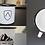 Thumbnail: Maniphesto Core Mug
