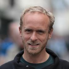 Jakob_Kærgaard.png