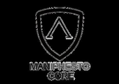 MANIPHESTO CORE logo transparent.png