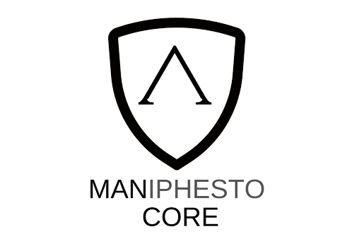Maniphesto Core Monthly Subscription