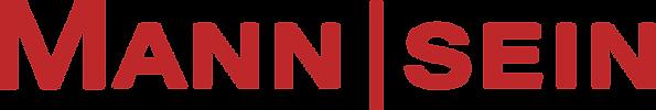 MANN-SEIN-2018_Website-Logo-03-1030x173.